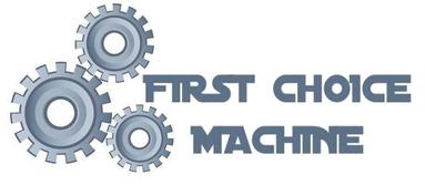 First Choice Machine